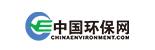 CHINAENVIRONMENT_web