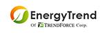 {:en}Energy Trend{:}