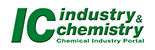 Industry-and-Chemistry