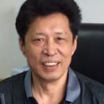 袁振宏教授
