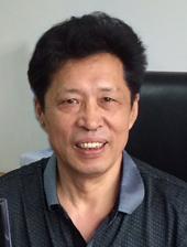 Zhenhong