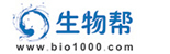 bio1000