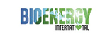 {:en}Bioenergy International{:}