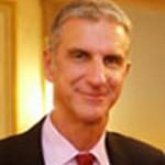 Dr. Giovanni De Santi