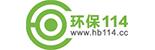 hb114_web