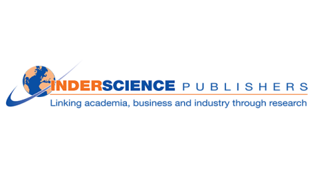 inderscience_logo_grande