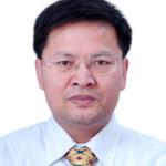 Dr. Tianwei Tan