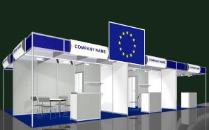 EU_Pavilion