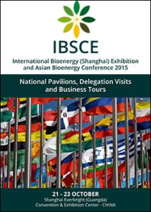 IBSCE_2015_Delegations-cover