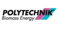Polytechnik Luft- und Feuerungstechnik GmbH