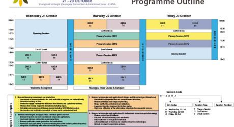 Programme_Outline_IBSCE2015-070715
