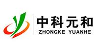 {:en}Zhongke Yuanhe{:}