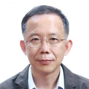 Jin-Suk Lee博士