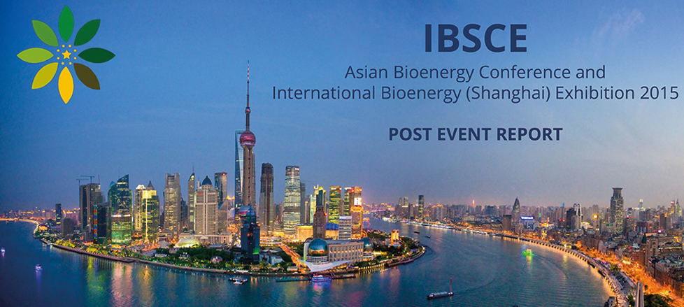 IBSCE Post Event Report